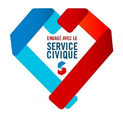 L'Asso MyTroc cherche un.e service civique!!!