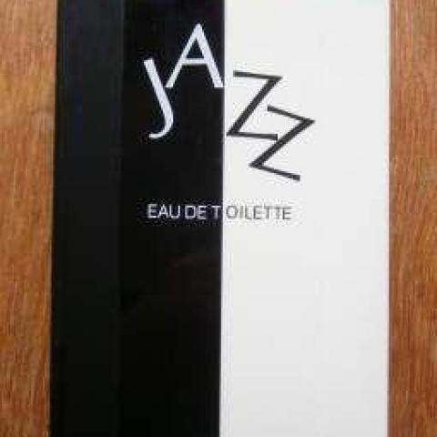 troc de  Flacon vide Yves Saint Laurent, sur mytroc