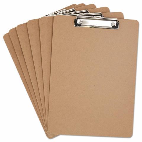 troc de  Recherche clipboards A4, sur mytroc