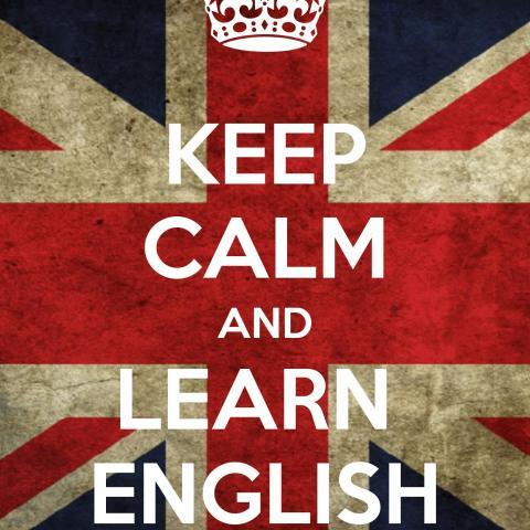 troc de  cours d'anglais conversationnel, sur mytroc