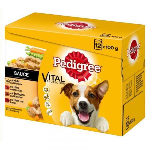 troc de  recherche boite alimentaire pour chien, sur mytroc