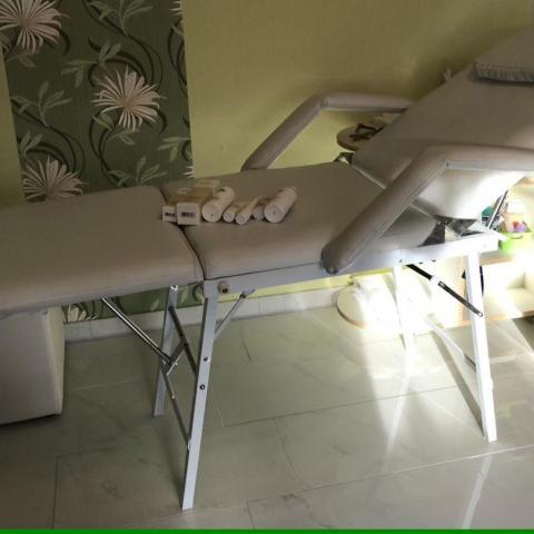 troc de  Siège ou Fauteuil de massage pliant, sur mytroc