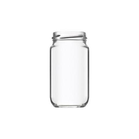 troc de  bocaux, pot confiture, bouteille en verre, sur mytroc