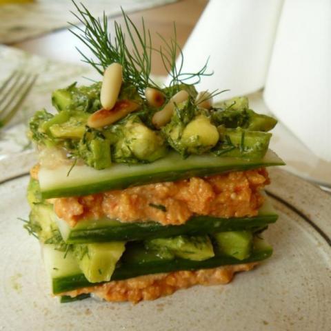 """troc de  """"cours"""" de cuisine végétalienne, sur mytroc"""