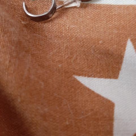 troc de  Boucle d oreille mini anneaux, sur mytroc