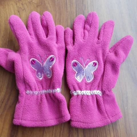 troc de  gants, sur mytroc