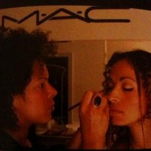 troc de  Cours de maquillage, sur mytroc
