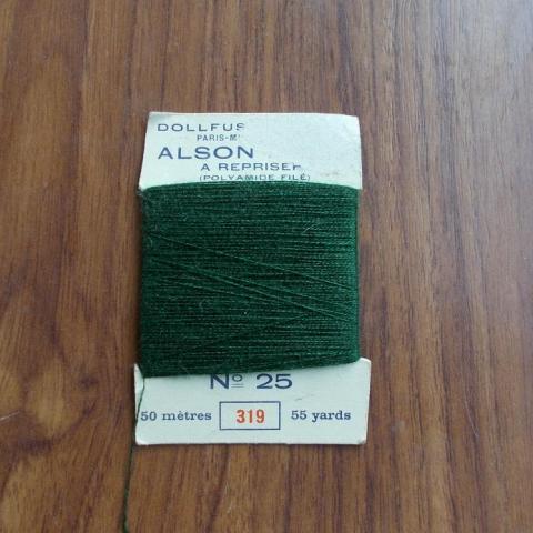 troc de  carte de laine(5), sur mytroc