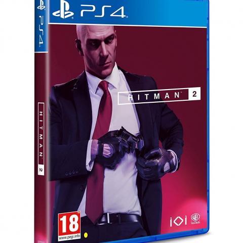troc de  Je recherche des jeux Playstation PS4, sur mytroc