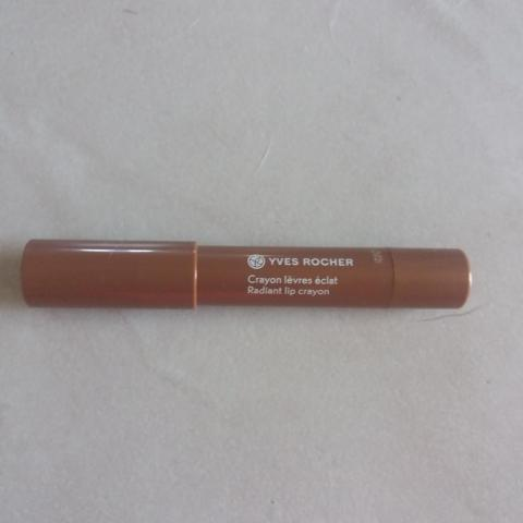 troc de  #RESERVE FANNY51# Crayon à lèvres, sur mytroc
