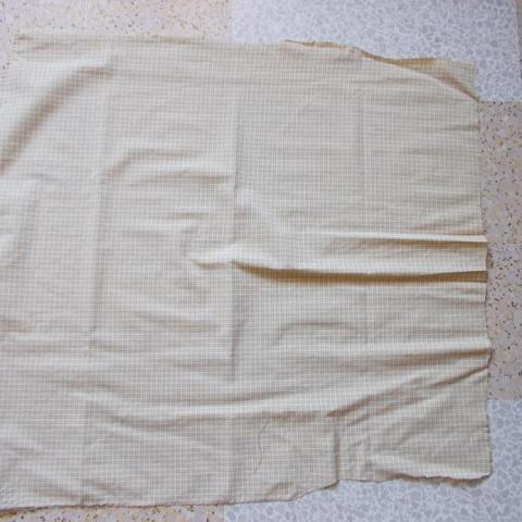 troc de  morceau de tissu, sur mytroc