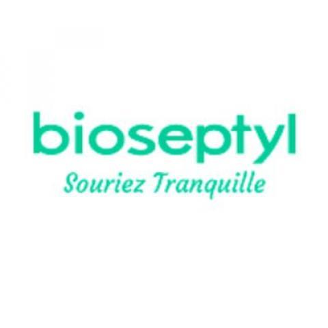 troc de  Code promo Bioseptyl, sur mytroc