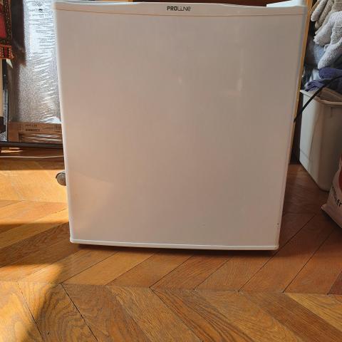 troc de  Donne mini frigo, sur mytroc