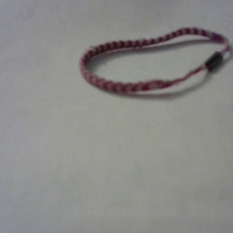 troc de  Chouchou, (noeud, elastique.) $, sur mytroc
