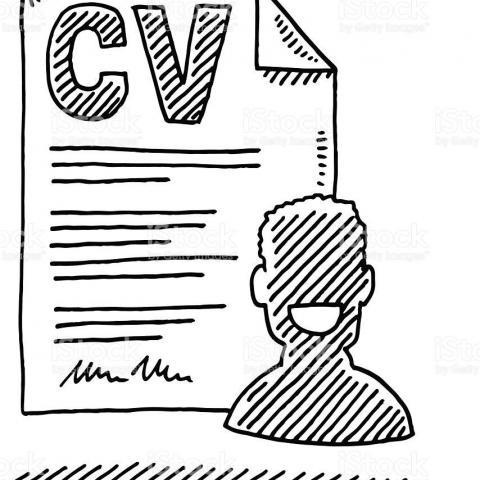 troc de  Aide pour recherche d'emploi, sur mytroc