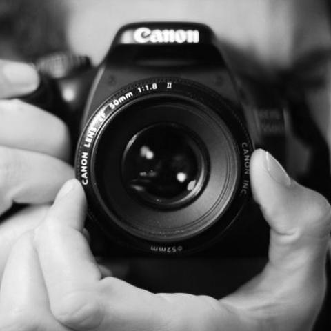 troc de  Shooting photos, sur mytroc