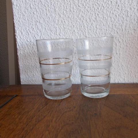 troc de  verres (3), sur mytroc