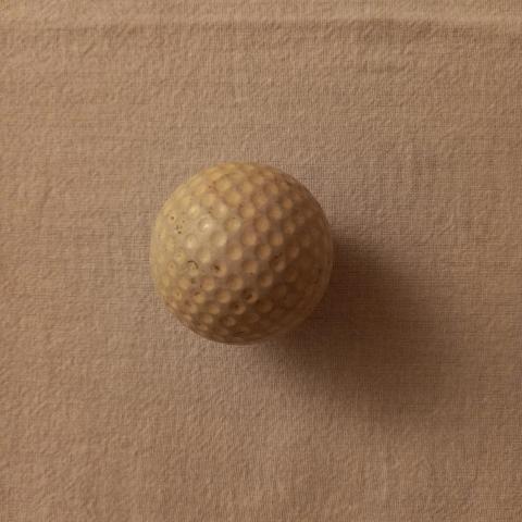 troc de  Balle de golf., sur mytroc