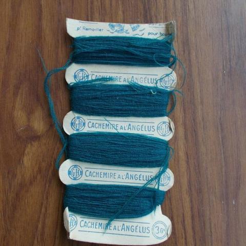 troc de  carte de laine (5), sur mytroc