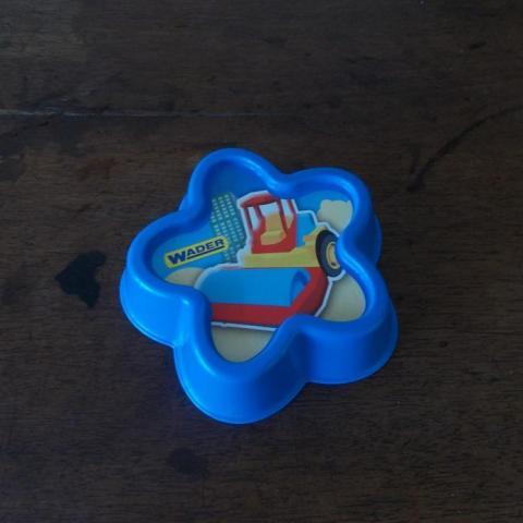 troc de  jouet de plage, sur mytroc