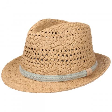 L'Asso MyTroc cherche des chapeaux pour l'EHPAD Alquier Debrousse