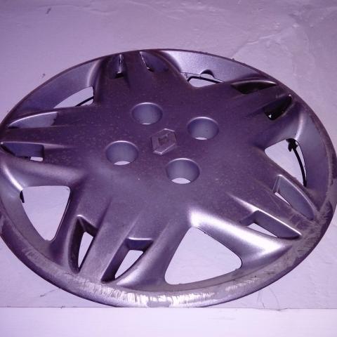 troc de  Enjoliveur pour roue de marque Renault, sur mytroc