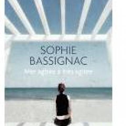 troc de  RESERVE - Livre - Mer agitée à très agitée - Poche - Sophie Bassignac, sur mytroc