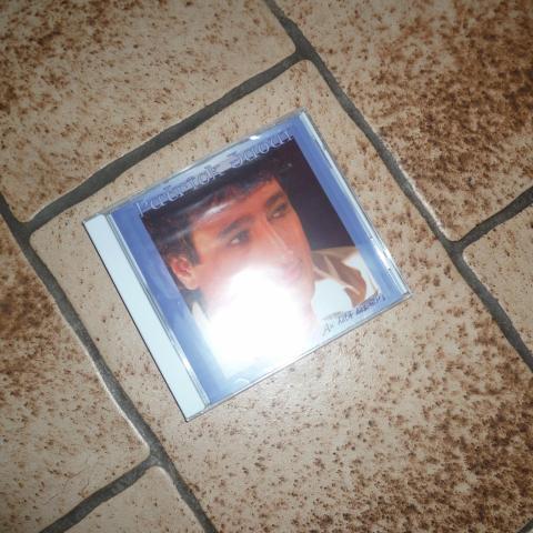 troc de  CD Patrick Jaoui, sur mytroc