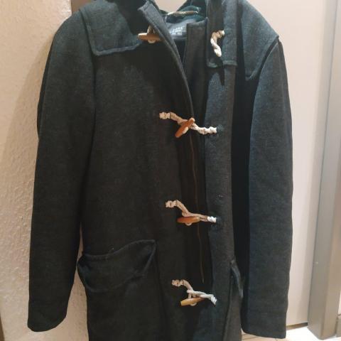 troc de  Duffle coats H&M, sur mytroc