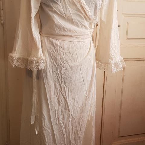 troc de  Robe de chambre, sur mytroc