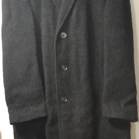 troc de  Monteau d'hiver homme XL, sur mytroc