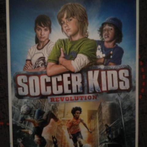 troc de  DVD enfants, sur mytroc