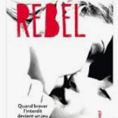 troc de  RESERVE - Livre - Rebel - Rebecca Yarros, sur mytroc