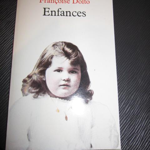 troc de  Enfances, sur mytroc