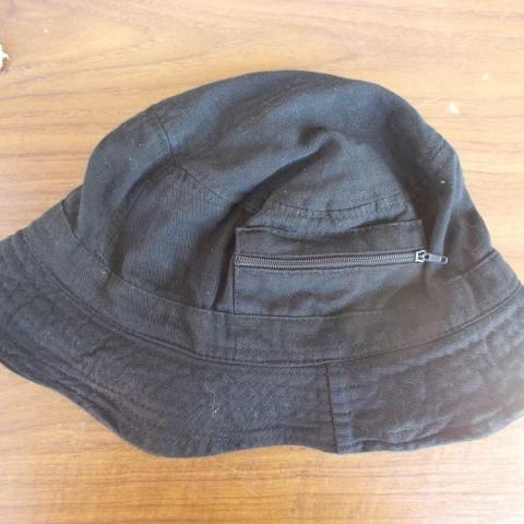 troc de  chapeau, sur mytroc