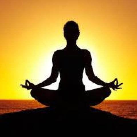 troc de  Cours de Yoga, sur mytroc