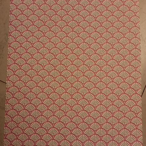troc de  Papier créatif., sur mytroc