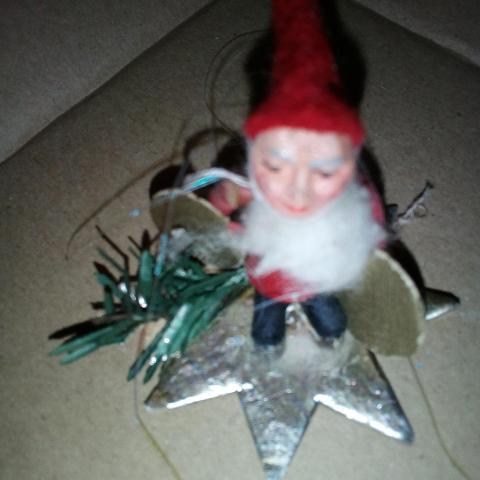 troc de  Décoration de Noël, sur mytroc