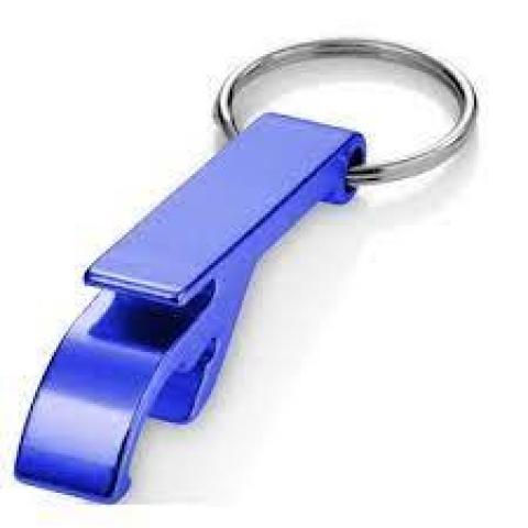 troc de  Attribué Porte-Clé Décapsuleur et Ouvre canette, sur mytroc