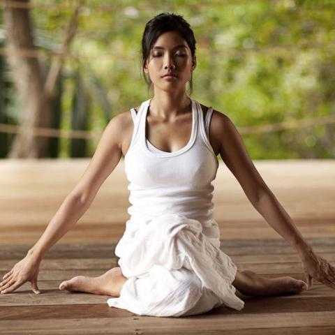 troc de  Yoga, sur mytroc