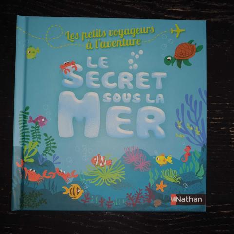 troc de  livre enfant - réservé Gr, sur mytroc