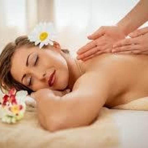 troc de  Massage, sur mytroc