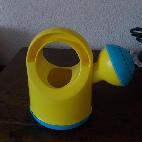 troc de  jouets de plage(2), sur mytroc