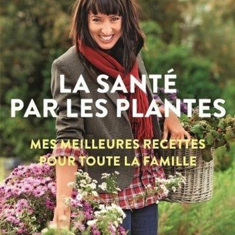 troc de  Recherche le livre La Santé Par Les Plantes de Wenzel Mélanie, sur mytroc