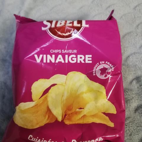 troc de  Réservé Chips, sur mytroc