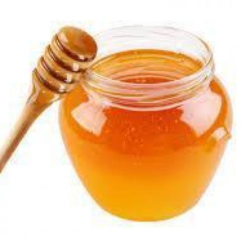 troc de  recherche pot de miel, sur mytroc