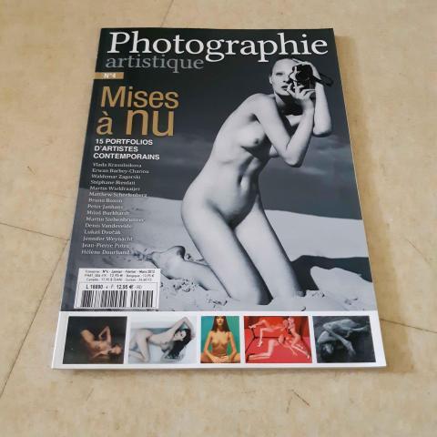 troc de  Magazine divers, sur mytroc