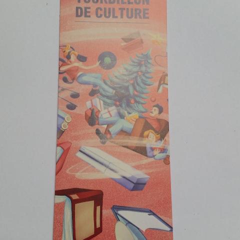troc de  #réservéMarque page, sur mytroc