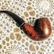 troc de troc pipe denicotea patent 50 b image 0