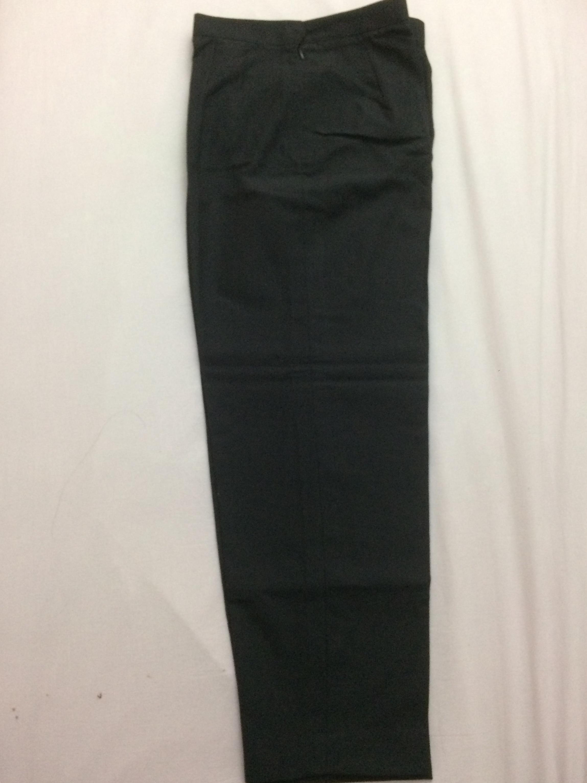 troc de troc pantalon femme 38 image 1